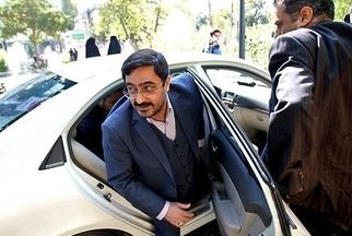 اظهارات وکیل خانواده روح الامینی درباره دادگاه روز گذشته سعید مرتضوی